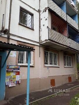 Продажа комнаты, Иркутск, Рябикова б-р. - Фото 1