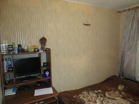 Владимир, Суздальский пр-т, д.17а, комната на продажу - Фото 2