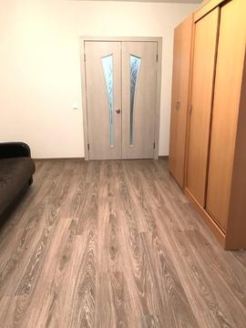 Сдам 1 комнатную квартиру в отличном состоянии в Химках. - Фото 4