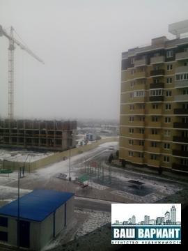 Батайск - Фото 2