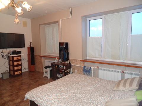 В центре Гатчины комната 23,6 м2 в отличном состоянии - Фото 3