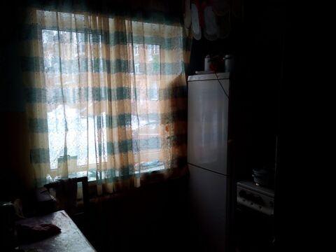 Продажа квартиры, Новокузнецк, Ул. Кузнецова - Фото 1