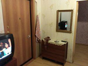 Продажа комнаты, Сертолово, Всеволожский район, Ул. Ларина - Фото 2