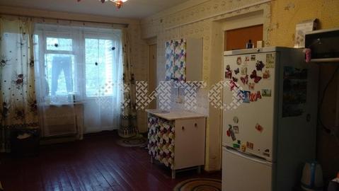 Продажа комнаты, Череповец, К.Беляева Улица - Фото 3