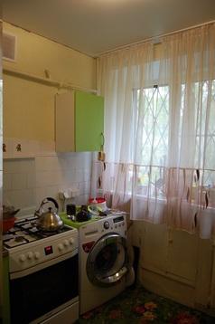 Продается 2-комнатная квартира, г. Раменское, ул. Свободы, д.13 - Фото 4