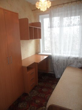 Сдам комнату в квартире с хозяйкой - Фото 4