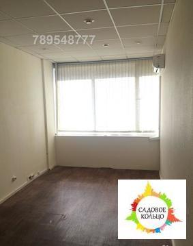Офисные помещения 18 кв - Фото 1