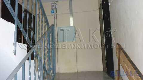 Продажа комнаты, Им Свердлова, Всеволожский район, 1-й мкр - Фото 4