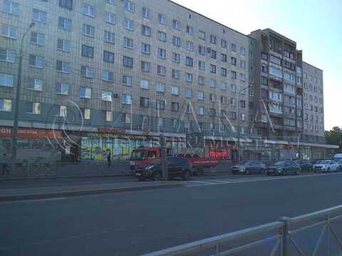 Продажа квартиры, м. Пролетарская, Ул. Бабушкина - Фото 1
