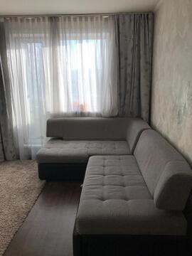 Квартира, ул. Школьная, д.11 - Фото 4