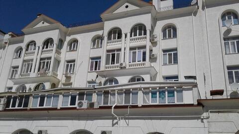 Продам 3-к квартиру, Севастополь г, Античный проспект 6 - Фото 2