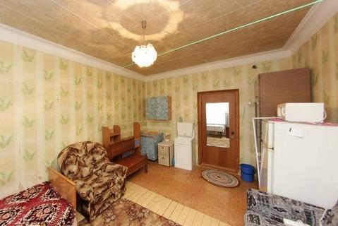 Владимир, Большая Нижегородская ул, д.107а, комната на продажу - Фото 3