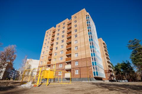 2х-комнатная квартира в кирпич доме на Моховой - Фото 4
