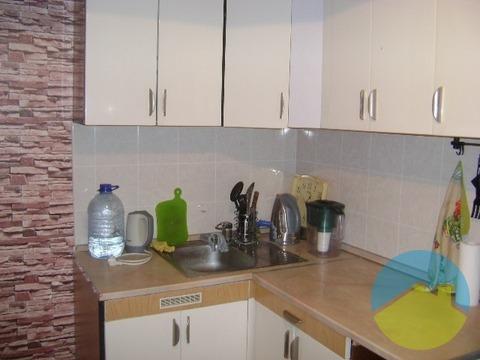 Двухкомнатная квартира хорошем состоянии - Фото 2