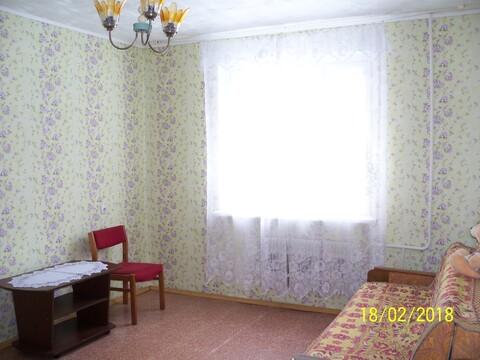 Продается 2-я квартира на ул. Коллективная, 2/9 панель (2267) - Фото 1