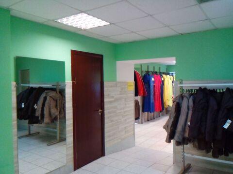 Продаём помещение у метро Спортивная-2, .высокая проходимость. - Фото 2