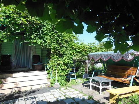 Продается 2эт дом 100 м2 /8 с. Барыбино ул. Новослободская - Фото 3