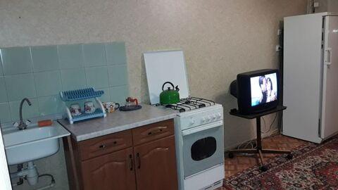 Продажа квартиры, Великий Новгород, Деревяницы Королёва - Фото 3