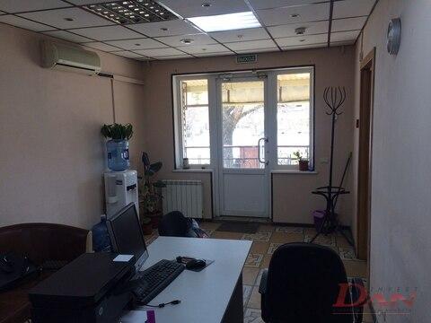 Коммерческая недвижимость, ул. Братьев Кашириных, д.102 - Фото 3