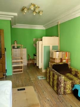 Продам 1-комнатную квартиру на ул. Раевского - Фото 4