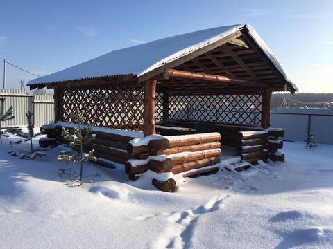Сдаю дом в д. Беляево - Фото 3