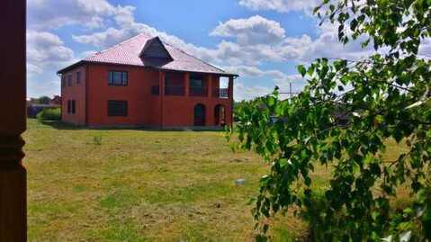 Продажа дома, Лапино, Калининский район - Фото 1