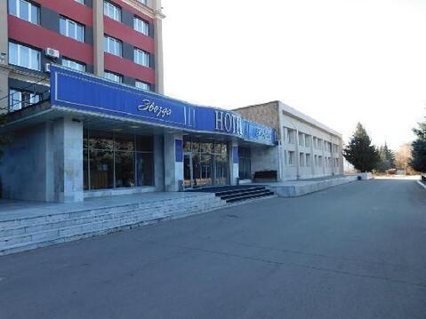 Аренда офиса, Тольятти, Ленина б-р. - Фото 2