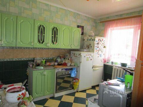 Продажа дома, Курск, Ул. Городская - Фото 1