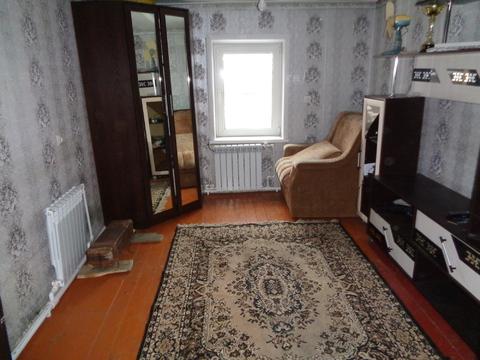 Продаю дом по ул.Промышленная - Фото 1