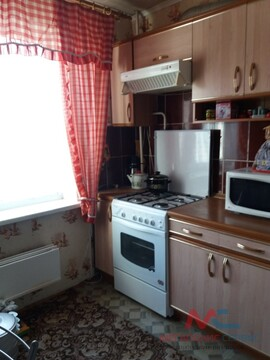 Продам 2-к квартиру, Ногинск город, улица Радченко 6 - Фото 2