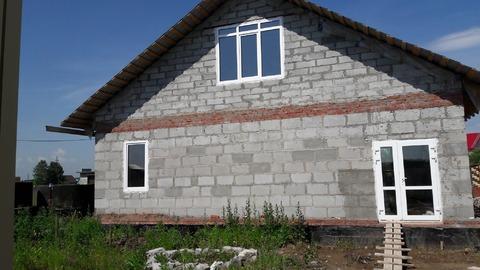 Дом в пригороде Перми - Фото 3