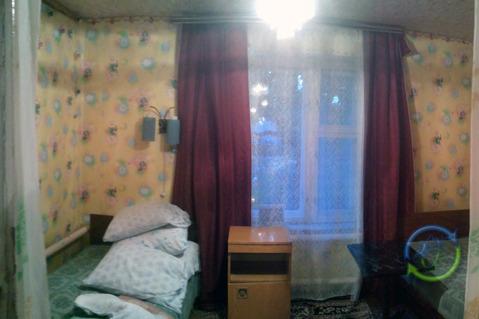 Дом в п. Рабочий город Волжский - Фото 2