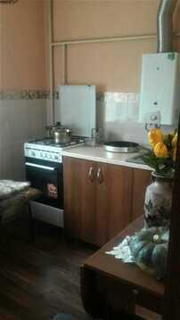 Сдам 2-х квартиру ул.Захарова - Фото 5