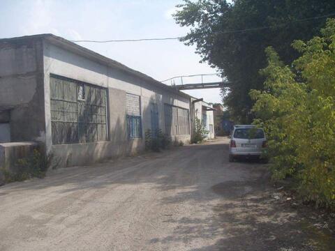 Продажа склада, Щербинка, Бутовский тупик, Домодедово г. о. - Фото 2
