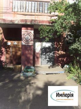 2-комн. квартира неподалеку от моста Саратов-Энгельс - Фото 2