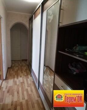 Продается 3 комн квартира на Ф Энгельса - Фото 2