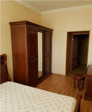 Аренда 2-комнатной квартиры на ул. Набережной, р-н бул. Франко - Фото 1