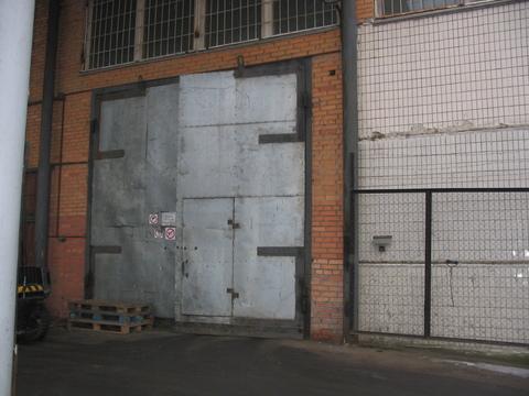 Склад или производство в Некрасовке - Фото 5