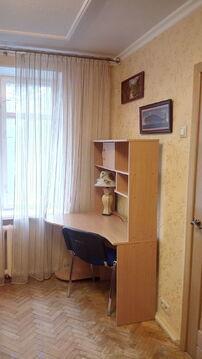 Продаю 2-х комнатную квартиру на Молодцова - Фото 3