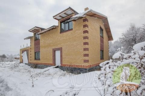 Продажа дома, Сундукуль - Фото 1