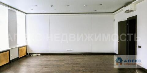 Аренда помещения 4000 м2 под офис, банк м. Третьяковская в особняке в . - Фото 3