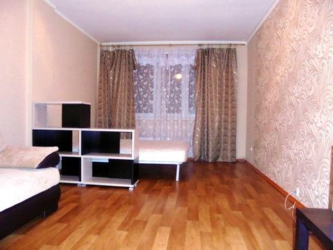 Сдается новая 1 комнатная квартира в Горроще - Фото 2