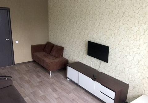 Сдается комната по адресу Советская, 56, Аренда комнат в Уссурийске, ID объекта - 700798785 - Фото 1