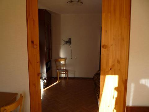 Уютная 1ком. квартира в центре города для ипотеки - Фото 3