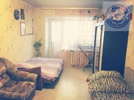 Продажа комнаты, Вологда, Ул. Петрозаводская - Фото 4