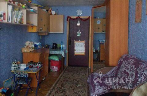 Аренда комнаты, Чебоксары, Мира пр-кт. - Фото 2