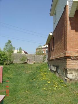 Продажа дома, Иркутск, Молодежный пос. - Фото 1
