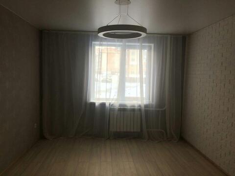 Продам двухкомнатную квартиру 52кв.м с евроремонтом на Вицмана 37 - Фото 4