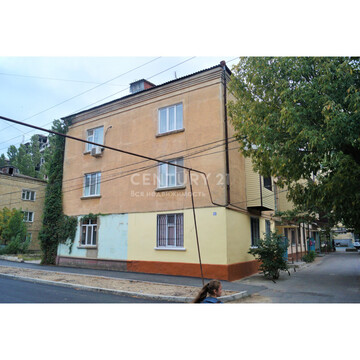 Квартира, ул. Лаптиева. - Фото 1