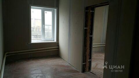 Продажа дома, Елец, Ул. Аргамаченская - Фото 2
